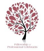 celebrant tree logo